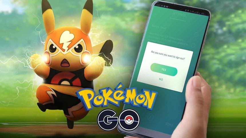 Cách tăng XP và tăng cấp nhanh trong Pokémon GO