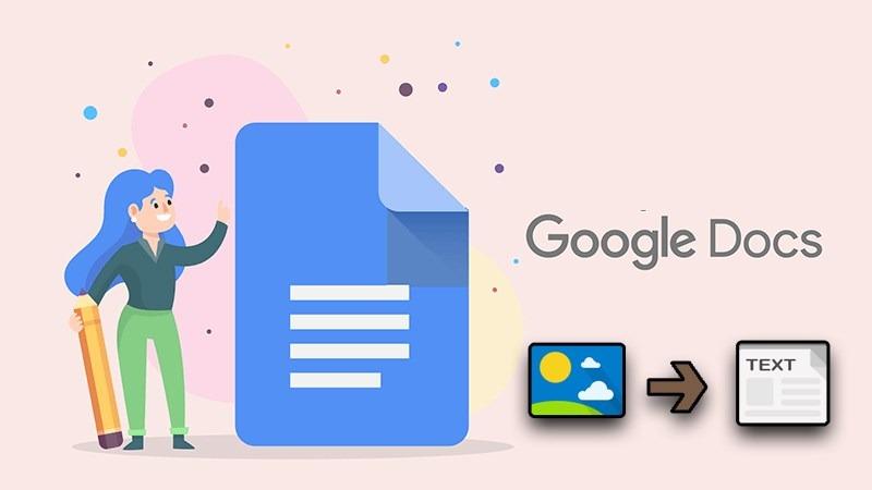 Cách truy cập vào thùng rác của Google Tài liệu, cách khôi phục, xóa vĩnh viễn file