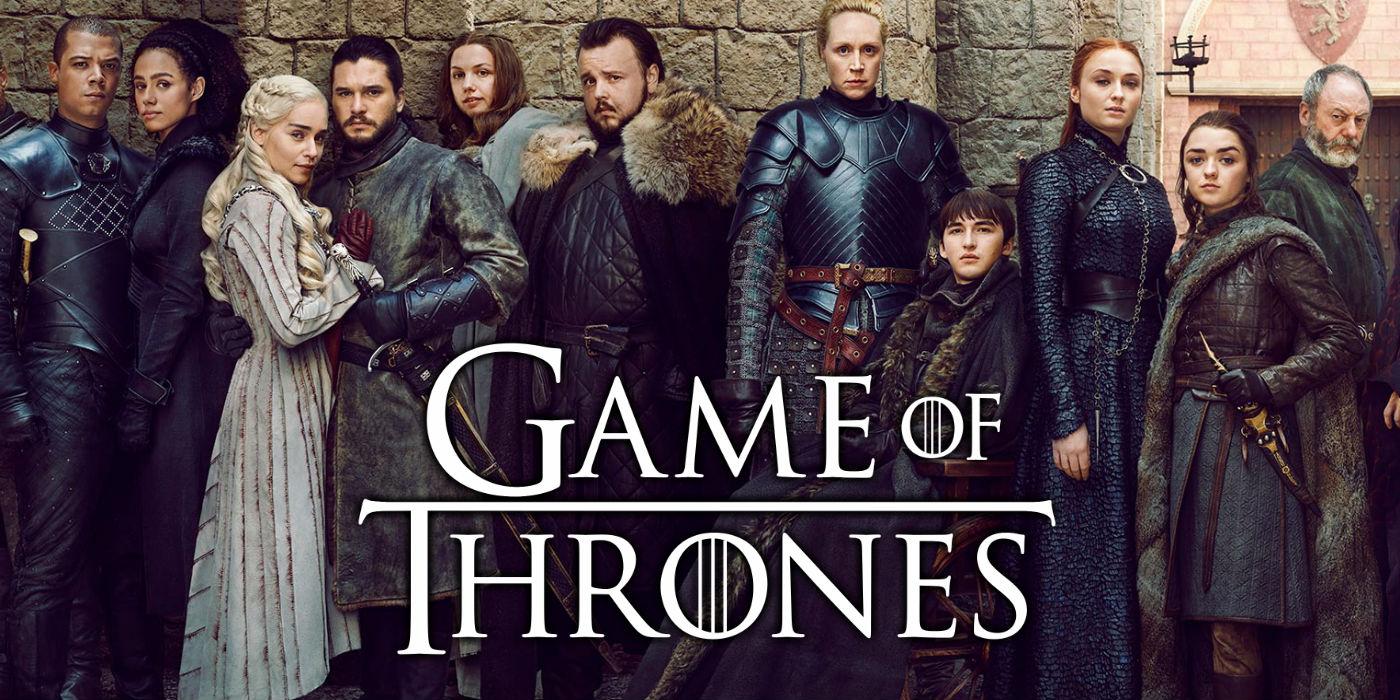 Cách xem Game of Thrones online trên các nền tảng khác nhau