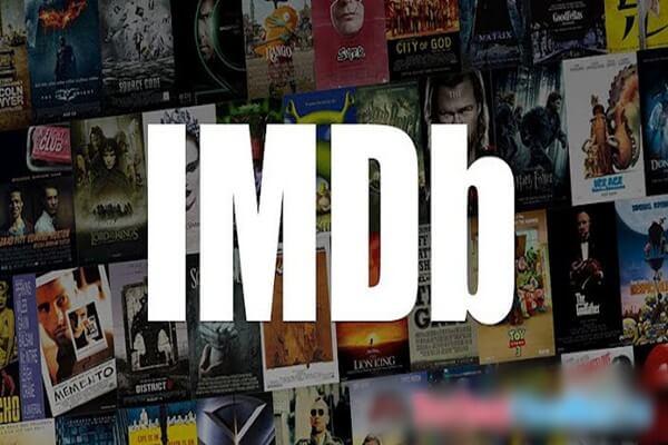 Cách xem phim trên IMDB TV đơn giản, miễn phí