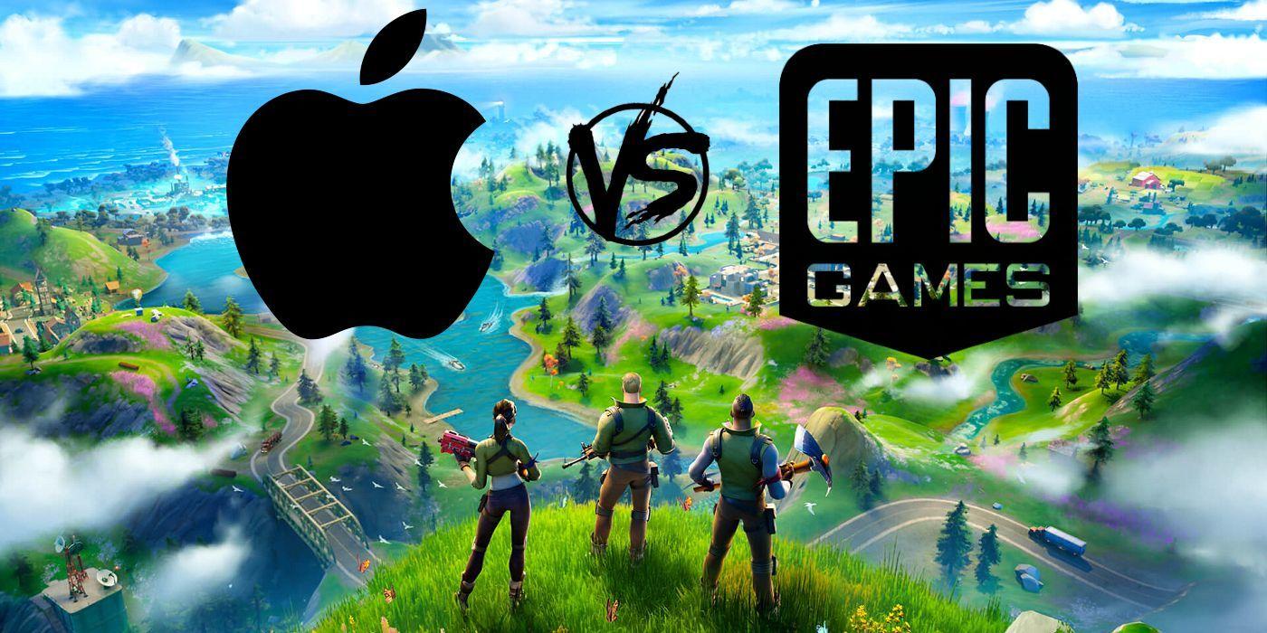 cách xóa tài khoản epic games