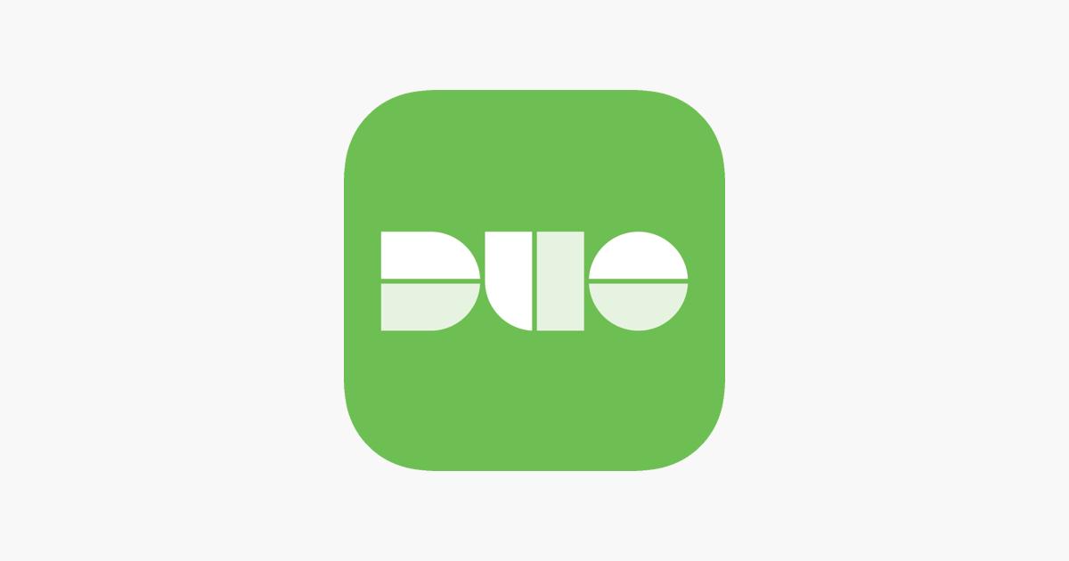 Duo Mobile là gì? Cách dùng Duo Mobile chi tiết